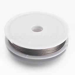Tiger Tail Craft Wire US-L0.45mm01