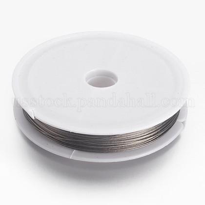 Tiger Tail Craft WireUS-L0.45mm01-1