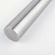 Iron Ring Enlarger Stick Mandrel Sizer ToolUS-TOOL-R091-11-3