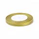 Glitter Metallic RibbonUS-RS10mmY-G-2
