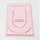 Plastic Bead Design BoardsUS-TOOL-H003-2-1
