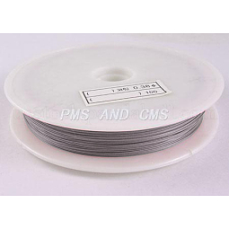Tiger Tail Wire US-TWIR-70R0.38MM-1