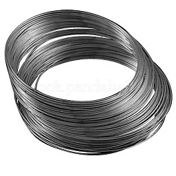 Steel Memory Wire US-TWIR-ZX002-1.8MM-B